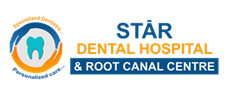 Best Dental Hospital in Tirupati - Star Dental Hospital Tirupati